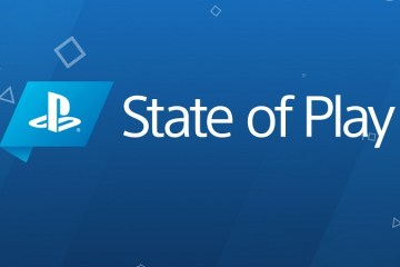 PlayStation State of Play Returns Thursday with PS4 and PS5 Announcements