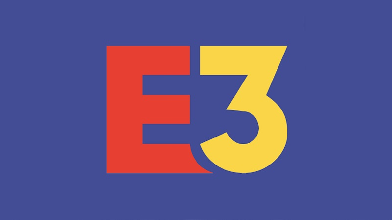 E3 Moving Forward with Plans for a Digital Conference in 2021