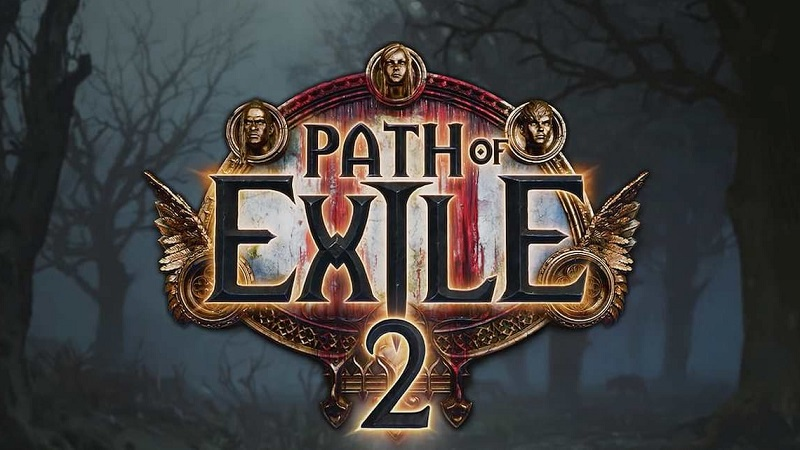 Path of Exile 2 and Ultimatum Expansion Detailed by Grinding Gear Games