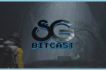 Bitcast 152 : Returnal has Landed