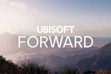 Ubisoft Forward Event to Kick-Off E3 2021