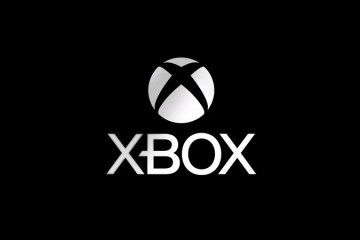 Xbox Adds FPS Boost to More Games