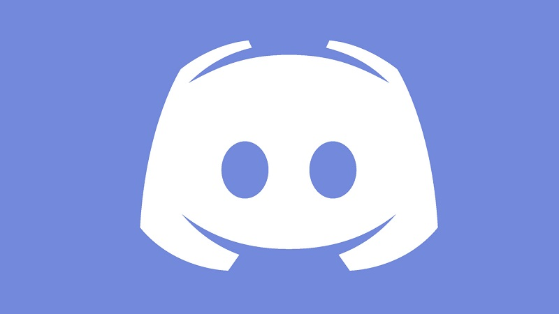 PlayStation to Integrate with Discord Beginning in 2022