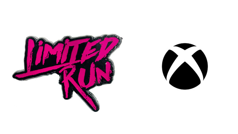 Limited Run Games to Potentially Begin Working with Xbox