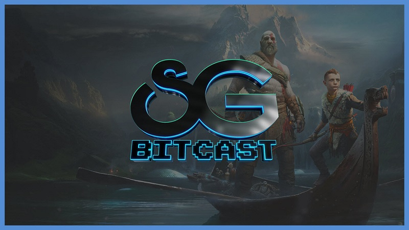Bitcast 157 : PlayStation Shifts Focus to Cross-Gen