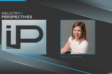 Industry Perspectives : Dr. Rachel Kowert of Take This on the Benefits of Gaming
