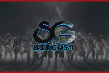 Bitcast 162 : Ubisoft's New Direction for Assassin's Creed