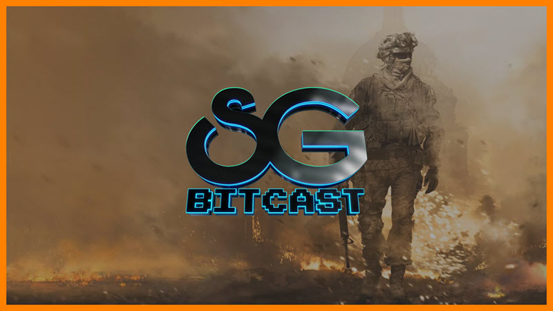 Bitcast 163 : Activision-Blizzard Lawsuit Highlights Continued Issues in the Industry