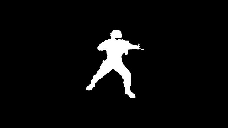 Ubisoft to Announce New Tom Clancy Title Tomorrow