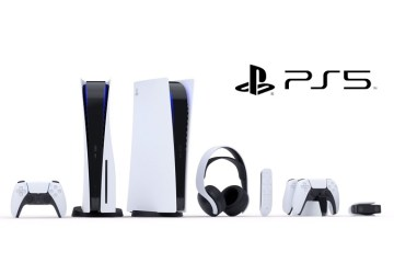 PlayStation Fiscal Results Show Strong Sales, Record Revenue