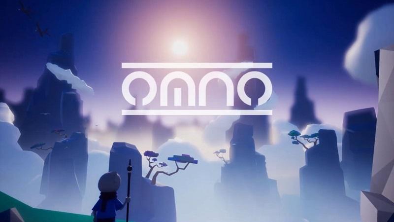 Review : Omno : A Joyful Journey