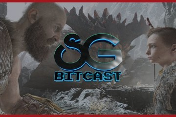 Bitcast 169 : Our Predictions for PlayStation's PS5 Showcase