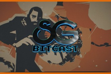 Bitcast 171 : The Game of the Year Race Heats Up with Deathloop