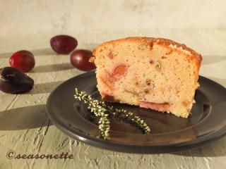 portwein-pflaumenkuchen4
