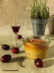 portwein-pflaumenkuchen6