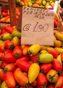 catania_mercato_tomaten