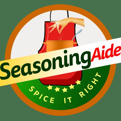 Seasoning Aide