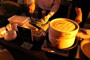 vegas uncork'd grand tasting 061