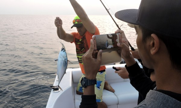 Fishing 05