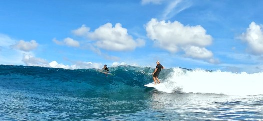 Season Surfing 010.jpg