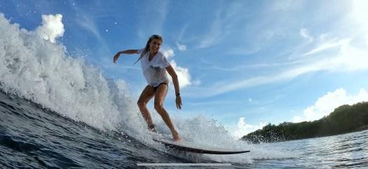 Season surfing 008.jpg