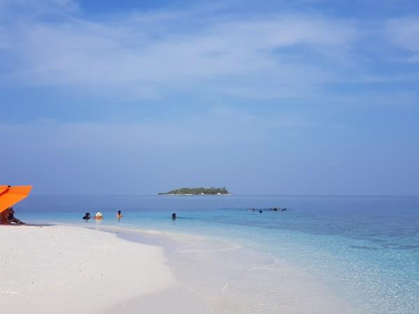 sand bank 2.jpg