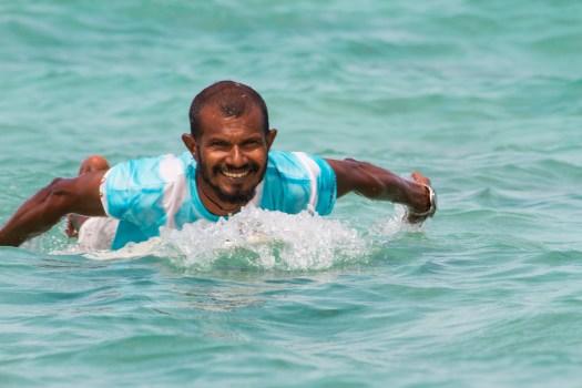 Hakula surf 10.jpg