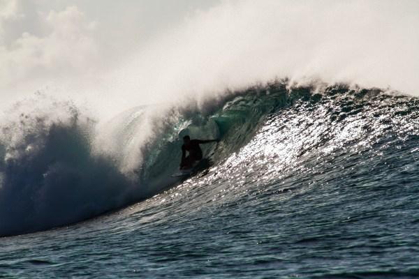 Hakula surf 36.jpg