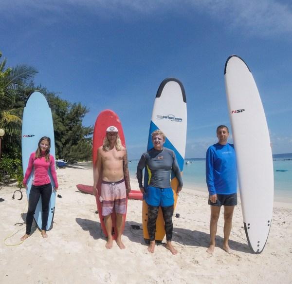 Hakula surf 49.jpg
