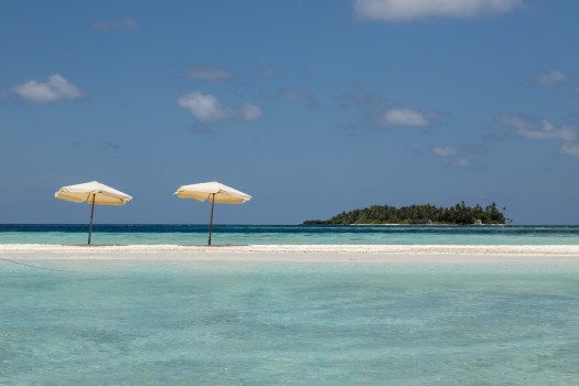 Indulge Maldives 10.jpg