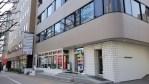閉店したローソン本町2丁目店の店舗にオフィス24MBE仙台店移転