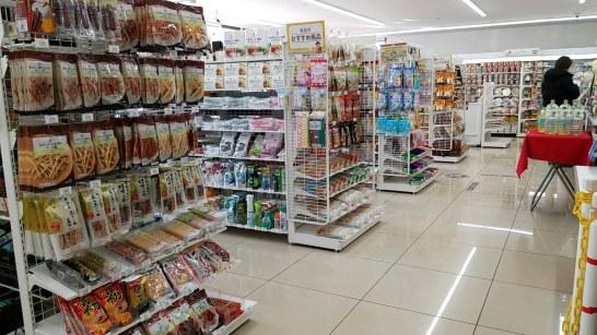 セブンイレブン仙台南病院前店_20200215_084026_327