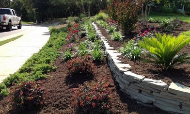 Currituck-Club-Corolla-Landscaping-feat