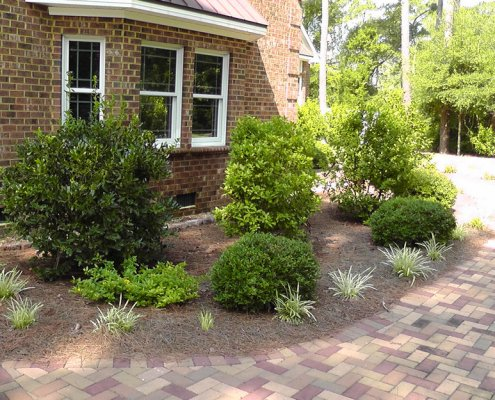 manteo-heritage-park-landscaping-1