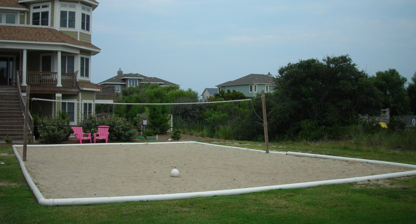 sand-volleyball-court-install-obx1