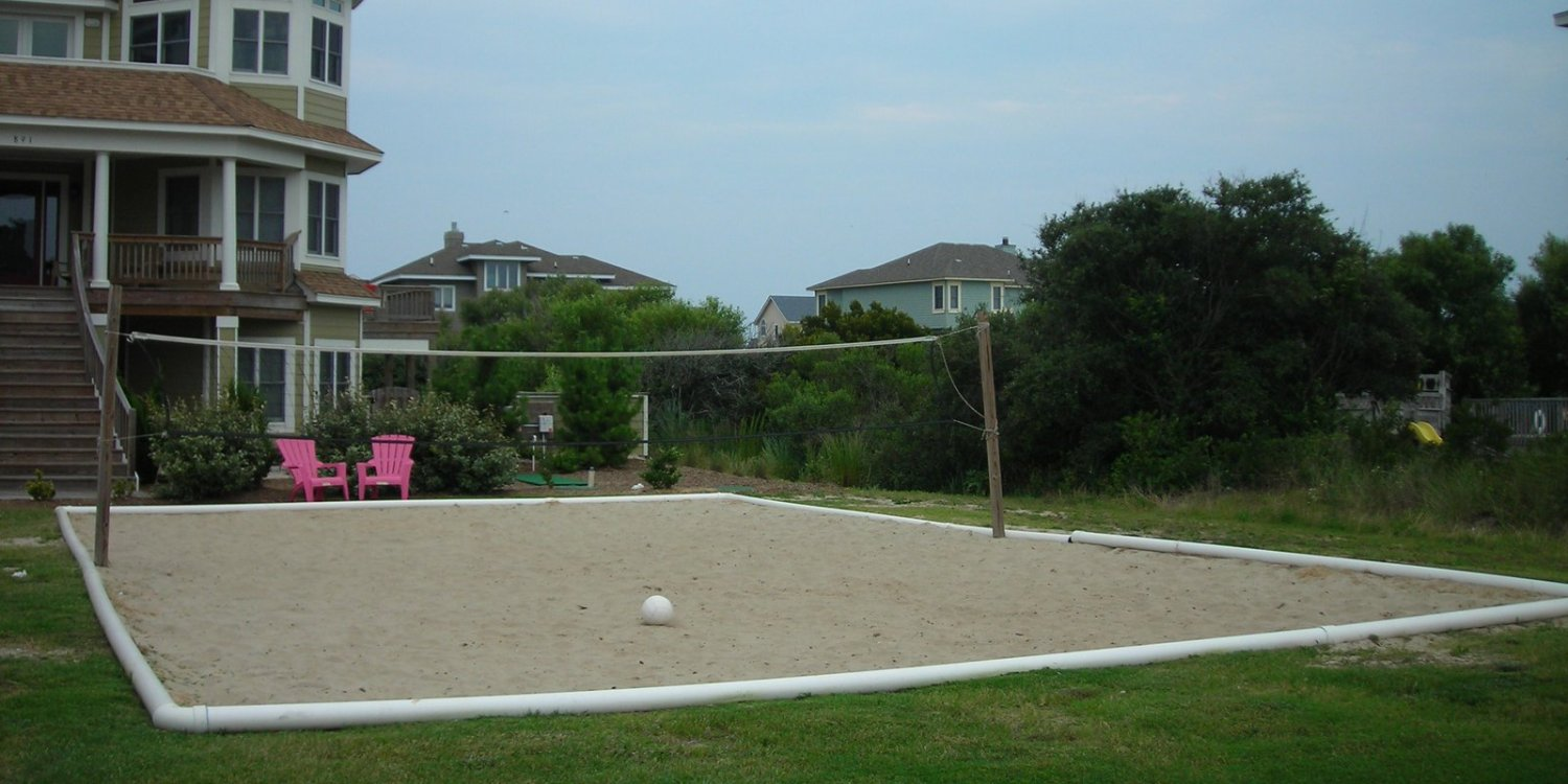 slide4volleyballcourt