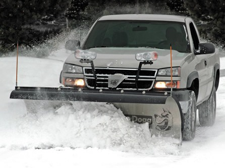 snow-plow-removal-obx-2