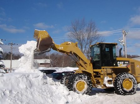 snow-removal-fourseasons-plow-1