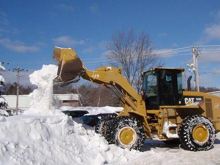 snow-removal-fourseasons-plow-1
