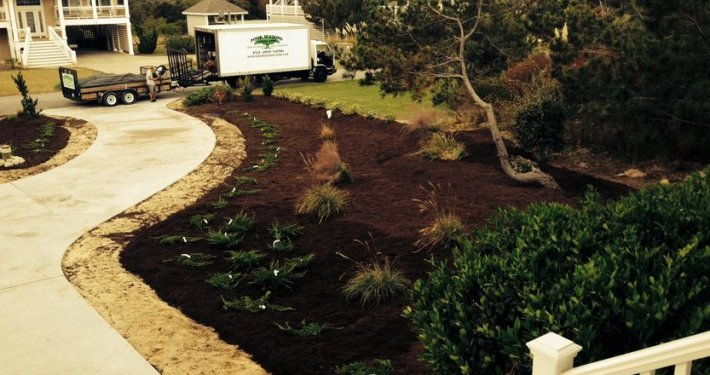 PineIsland-landscaping-after-2