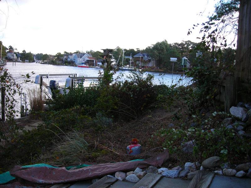 colington-harbour-landscape-6