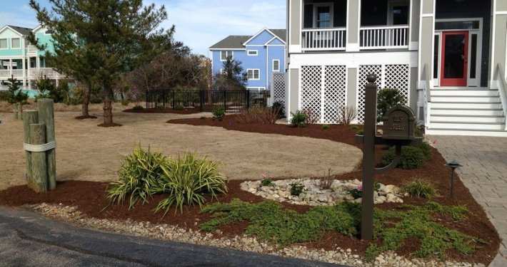 corolla-landscaping-after-1