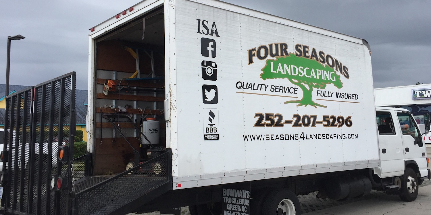 New-Landscaping-Truck copy