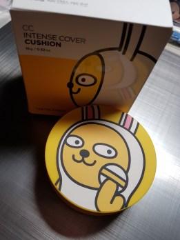 faceshop-cc-intense-cover-cushion