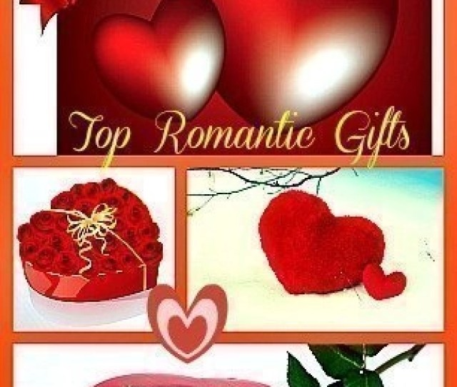 What To Buy Your Girlfriend For Valentines Day