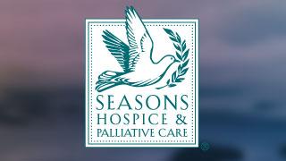 Seasons Hospice Foundation Honoring Life Amp Offering Hope