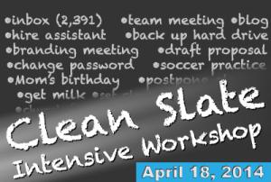 Clean-Slate-Date-Stamped