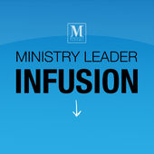 Ministry Ventures Infusion