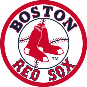 Go Sox