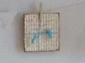 pasted-file-178_med